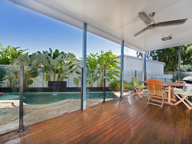 26 Forest Avenue, Edge Hill, Qld 4870