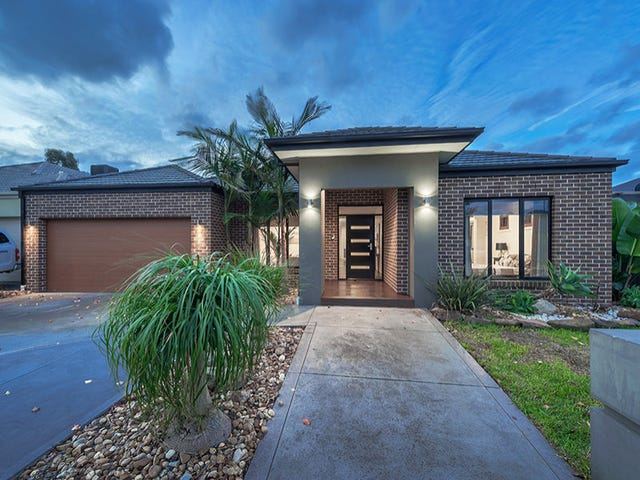 18 Wilderness Place, South Morang, Vic 3752