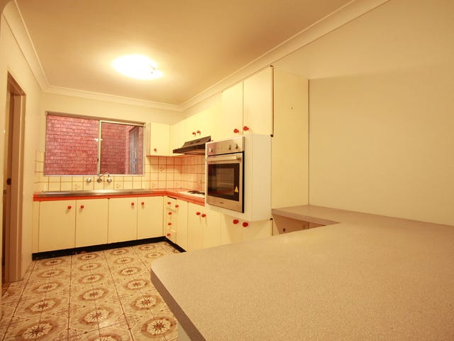 3/13-15 Boundary Street, Granville, NSW 2142