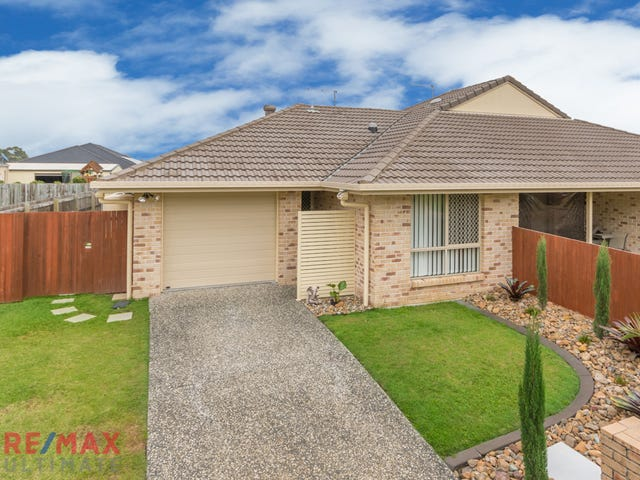2/53 Male Road, Caboolture, Qld 4510