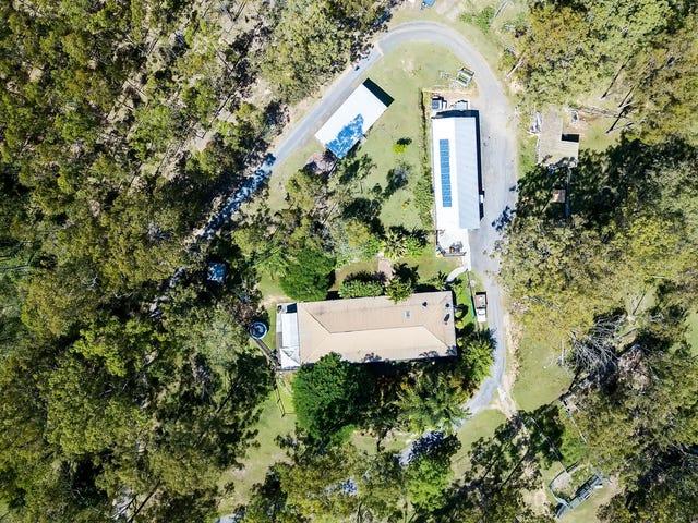 765 Camp Cable Road, Logan Village, Qld 4207