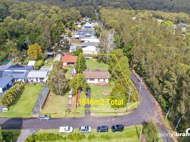 2-4  Allawa Close, Bensville, NSW 2251
