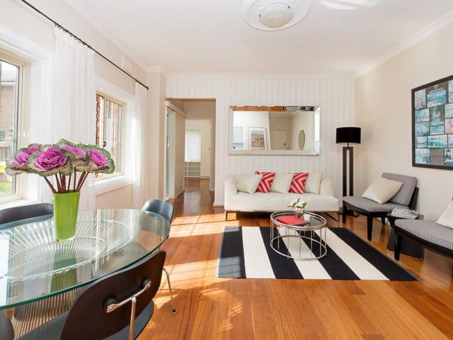 3/37a Fitzroy Street, Kirribilli, NSW 2061