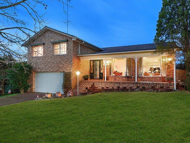 11 Stornaway Crescent, Berkeley Vale, NSW 2261