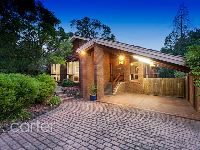 11 Rudolf Court, Ringwood North, Vic 3134