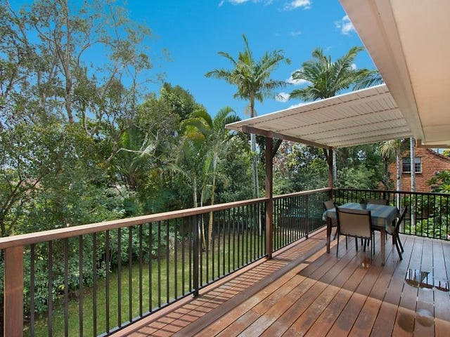 3 Nairana Court, Bilambil Heights, NSW 2486