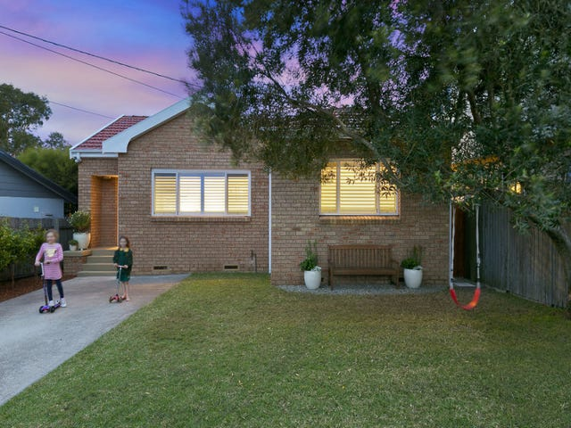 45 Tango Avenue, Dee Why, NSW 2099