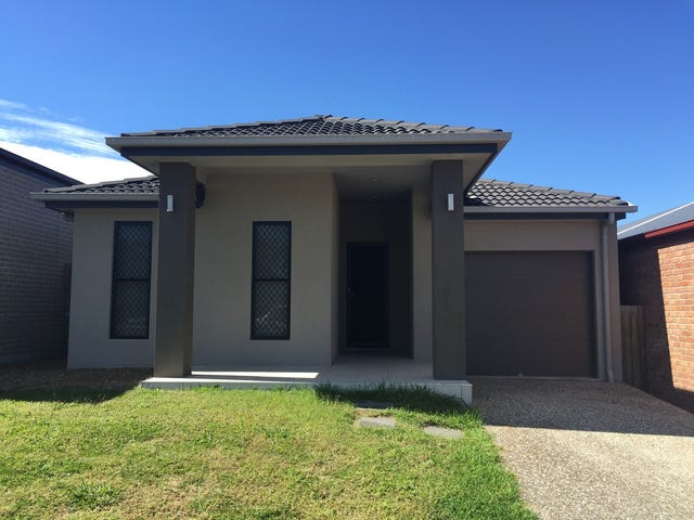 36 Richmond Crescent, Waterford, Qld 4133