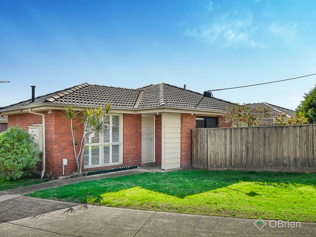 1/8 Kendra Place, Keysborough, Vic 3173