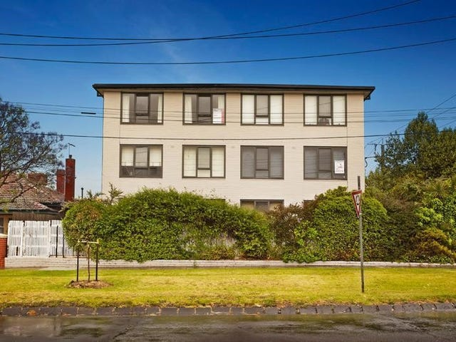 10/164 Napier Street, Essendon, Vic 3040