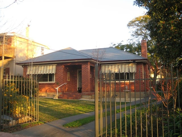 30 Young St, Burnside, SA 5066