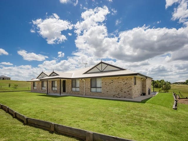 3 Braeside Court, Boonah, Qld 4310