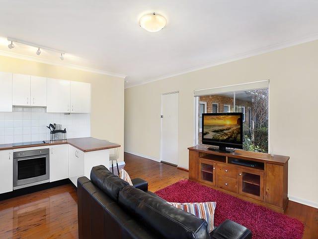 1/149 Cawarra Road, Caringbah, NSW 2229