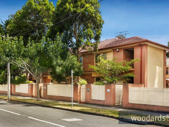 5/25 Hobart Road, Murrumbeena, Vic 3163