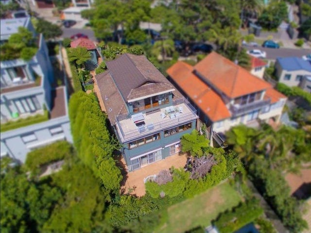 45 Benelong, Bellevue Hill, NSW 2023