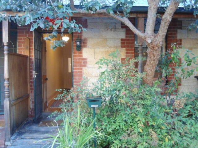 21 Blackburn Street, Adelaide, SA 5000