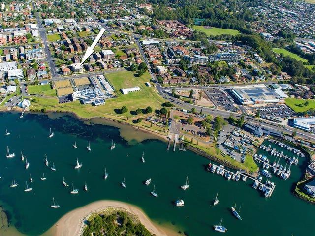 303/22 Buller Street, Port Macquarie, NSW 2444
