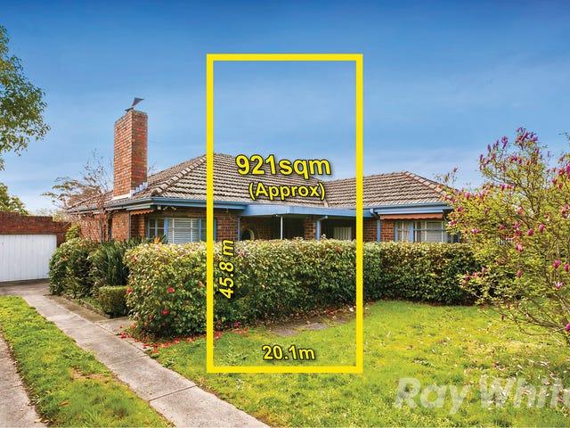 30 Seymour Grove, Camberwell, Vic 3124