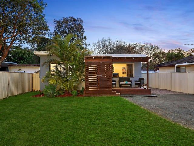 34 Kerry Crescent, Berkeley Vale, NSW 2261