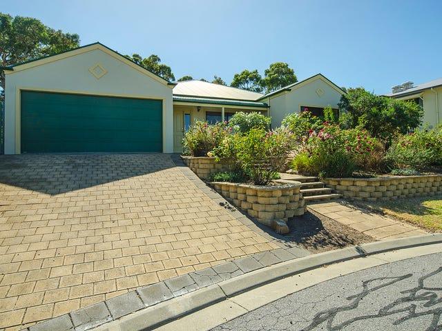 187 Coromandel Drive, McCracken, SA 5211