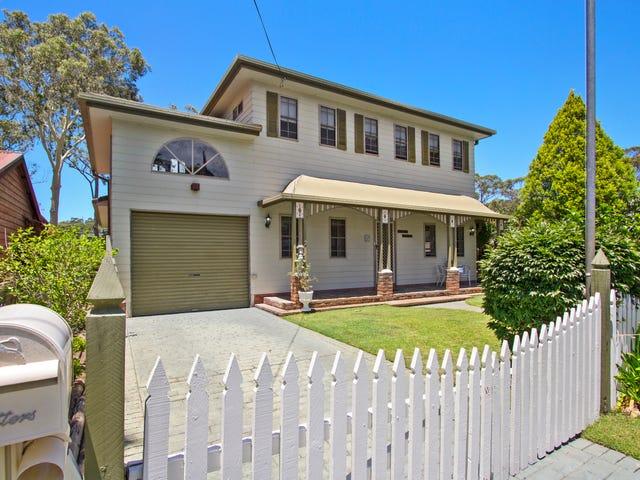 2 Carroll Avenue, Lake Conjola, NSW 2539