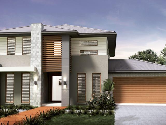 Lot 1163 ., Jordan Springs, NSW 2747