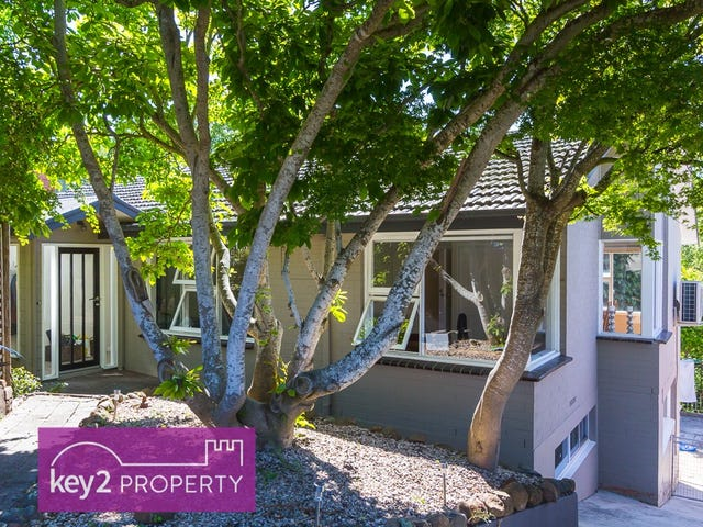 15 Longwood Avenue, Newstead, Tas 7250