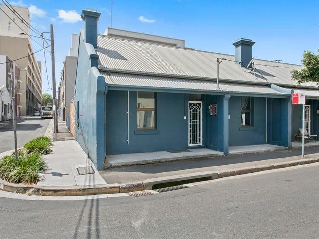 32 Church Street, Camperdown, NSW 2050
