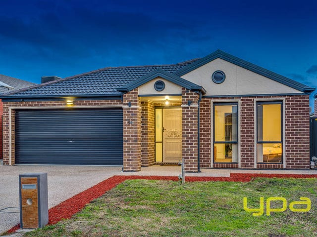 56 Mareeba Way, Craigieburn, Vic 3064