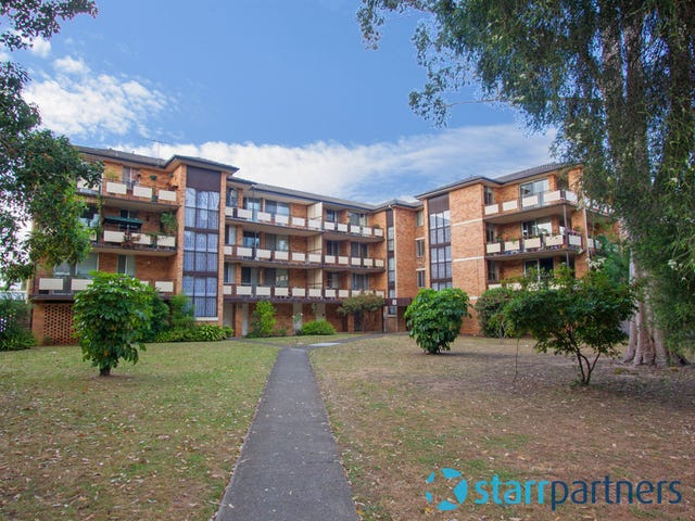 5/30 Union Rd, Penrith, NSW 2750