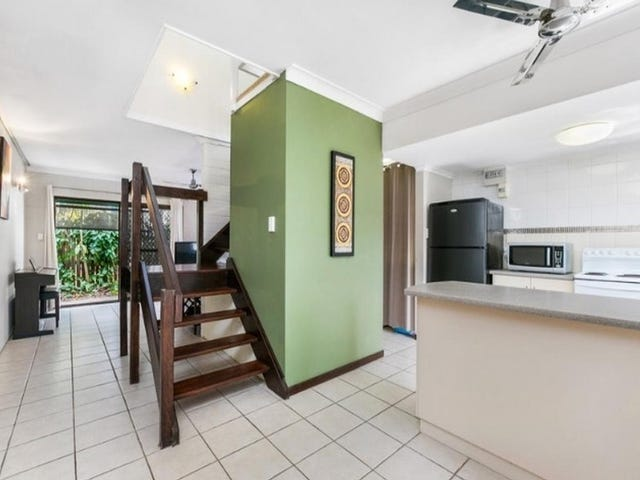 15/171-179 McLeod Street, Cairns North, Qld 4870
