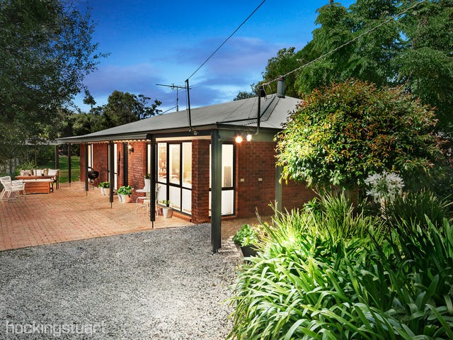 9 Ridley Street, Blairgowrie, Vic 3942