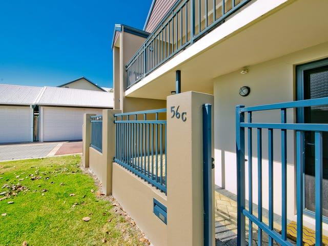 56C Albert Street, North Perth, WA 6006