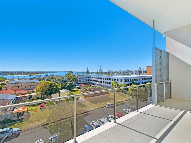23/14-16 Waugh Street, Port Macquarie, NSW 2444