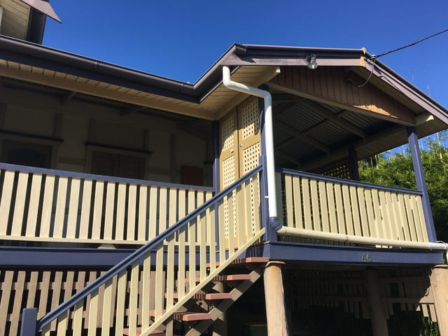 46 River Road, Gympie, Qld 4570
