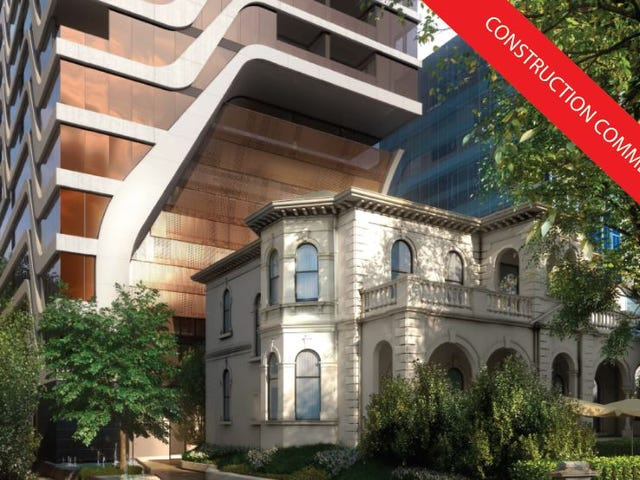 478 St Kilda Road, Melbourne, Vic 3004