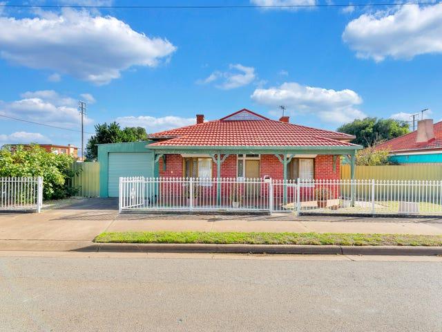18 Manuel Street, Hendon, SA 5014