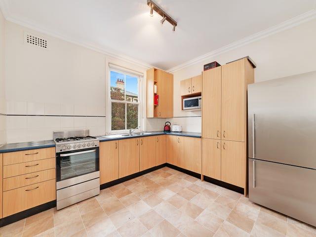5/69 Union Street, McMahons Point, NSW 2060