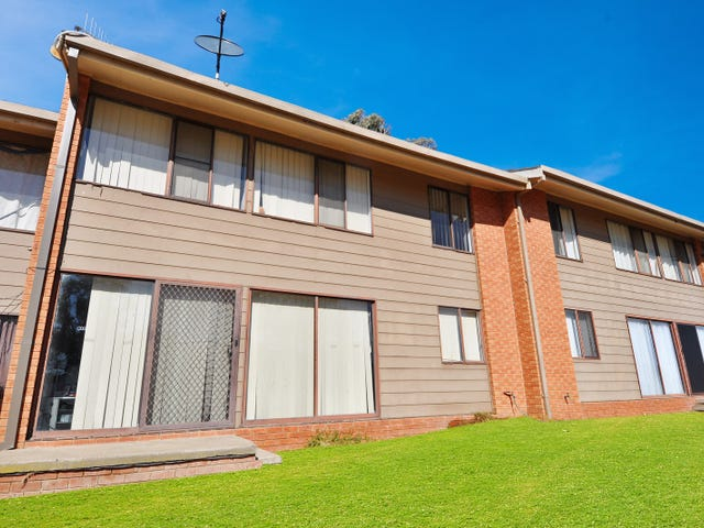 20 Simmons Place, Kelso, NSW 2795