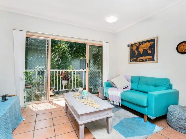 18/57-59 Minnie Street, Parramatta Park, Qld 4870