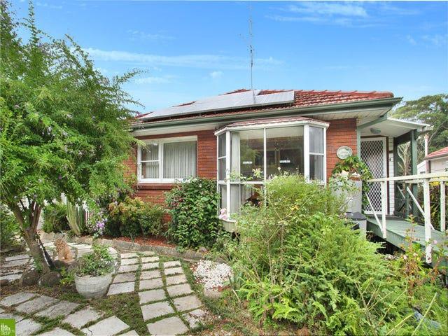 35 Acacia Avenue, Gwynneville, NSW 2500