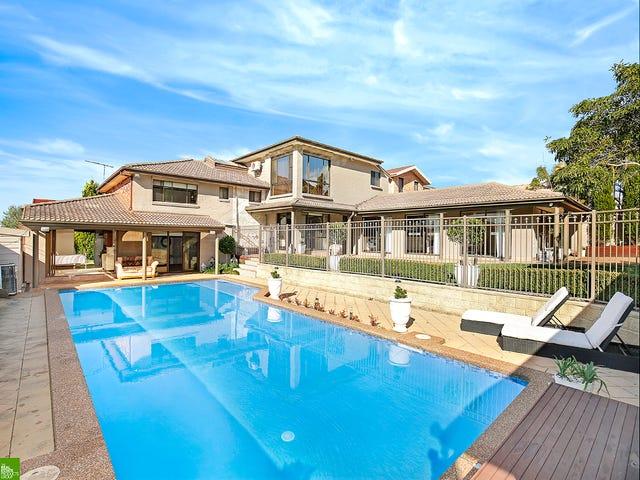 25A Ryan Street, Balgownie, NSW 2519