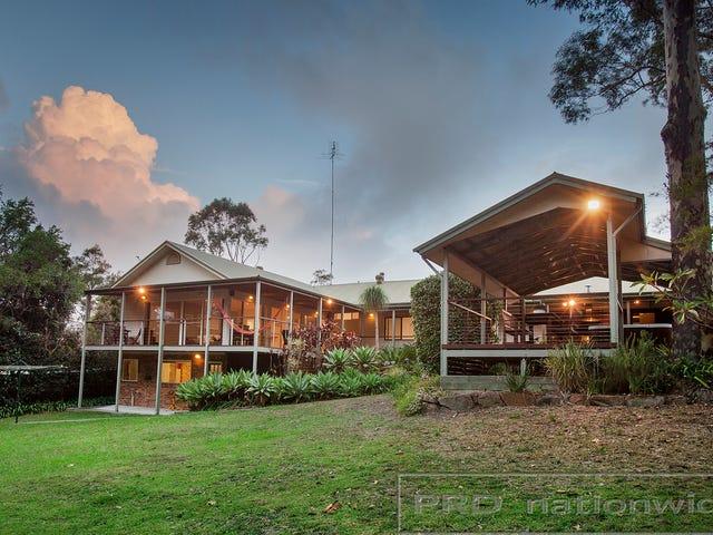 184 Jubilee Road, Glendale, NSW 2285