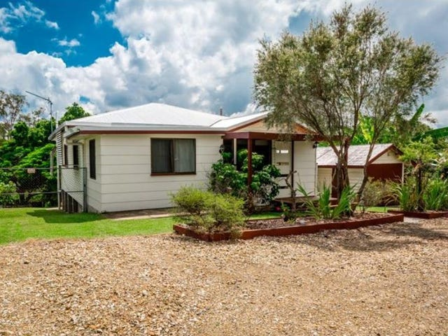 44 Barton Road, Victory Heights, Qld 4570