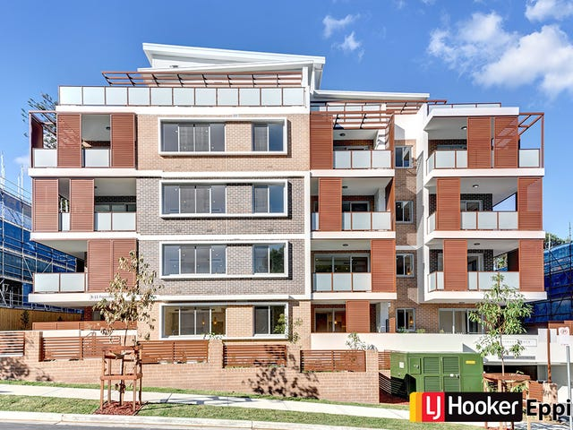 G08/9-11 Forest Grove, Epping, NSW 2121