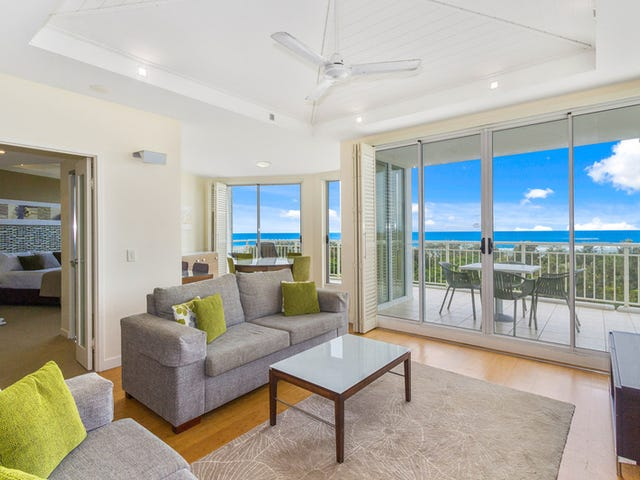 163/9 Gunnamatta Avenue, Kingscliff, NSW 2487