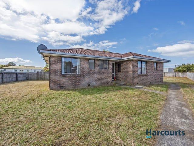 2 Bowick Court, Wynyard, Tas 7325