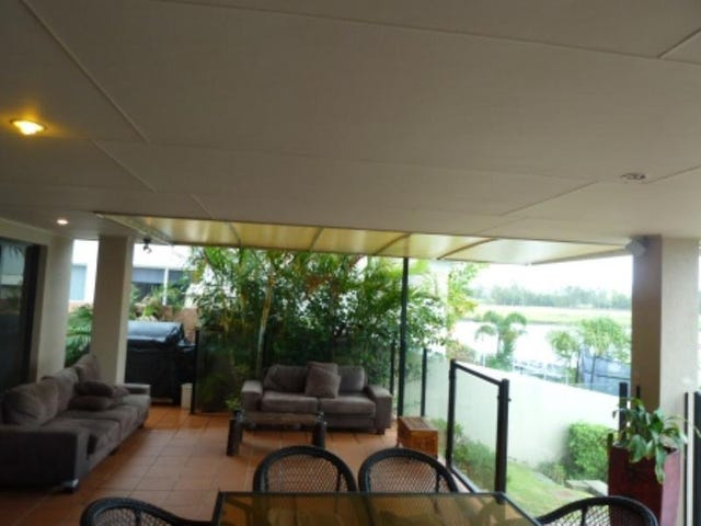 34 Coomera Ct, Helensvale, Qld 4212