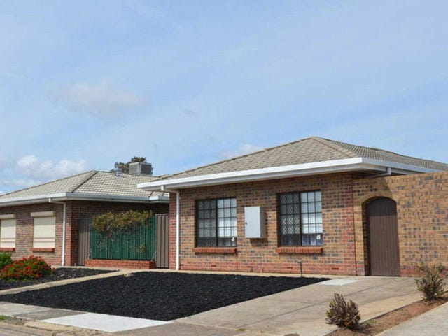 2/18  Elizabeth Street, Rosewater, SA 5013