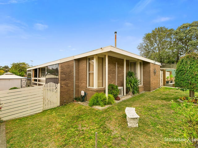 1A Jumbunna Road, Korumburra, Vic 3950